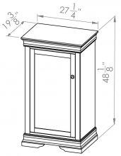 860-804-Rustique-Bookcases.jpg