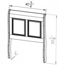 882-20381-Thomas-Single-Sleigh-Bed.jpg