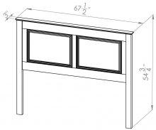 882-22601-Thomas-Queen-Bed.jpg