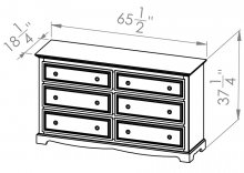 882-406-Thomas-Dressers.jpg