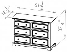 882-411-Thomas-Dressers.jpg
