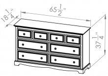 882-412-Thomas-Dressers.jpg