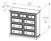 882-420-Thomas-Dressers.jpg