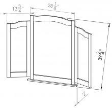 882-602-Thomas-Mirrors.jpg