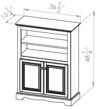 882-701-Thomas-Bookcases.jpg