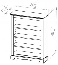 882-704-Thomas-Bookcase.jpg