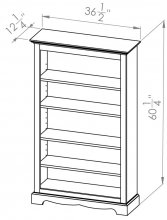 882-705-Thomas-Bookcase.jpg