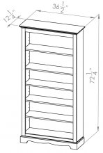 882-706-Thomas-Bookcase.jpg