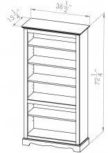 882-709-Thomas-Bookcase.jpg