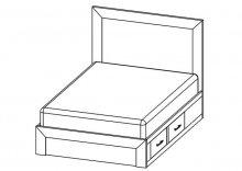 895-2254-Double-Bed.jpg