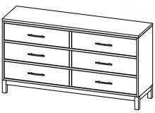 895-406-65-6-drw-dresser.jpg