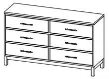 895-415-60-6-drw-dresser.jpg