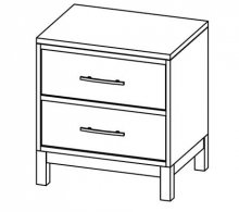 895-502-Two-Drawer-Night-Table.jpg