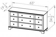 Grey-Roots-Dressers-872-409.jpg