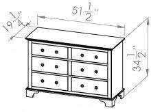 Grey-Roots-Dressers-872-411.jpg