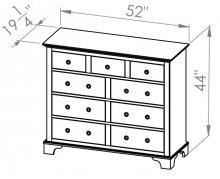 Grey-Roots-Dressers-872-420.jpg