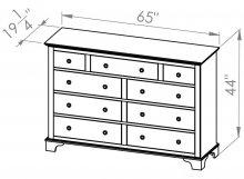 Grey-Roots-Dressers-872-421.jpg