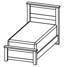 Single-Bed-1PanelFB-Rough.jpg