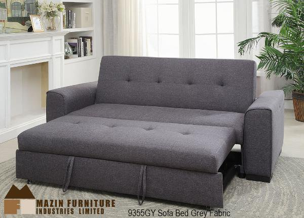 9355gy 1 lica group inc for Sofa bed kijiji
